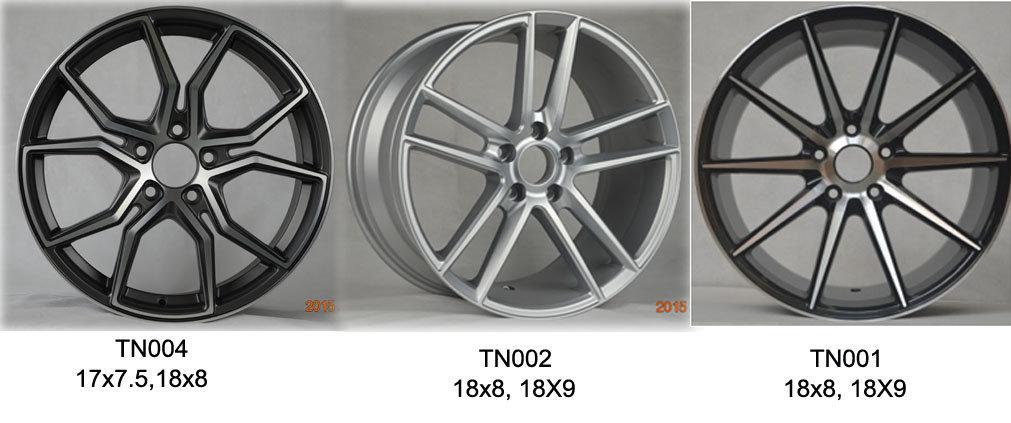 wheels-11