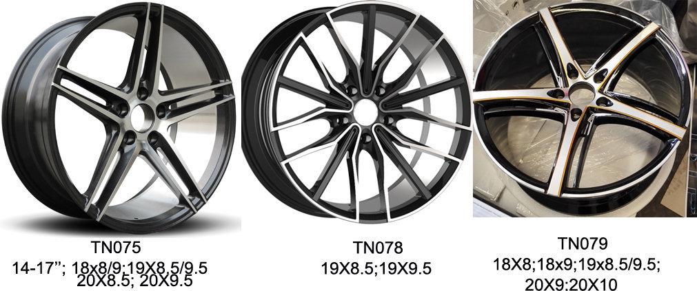 wheels-12