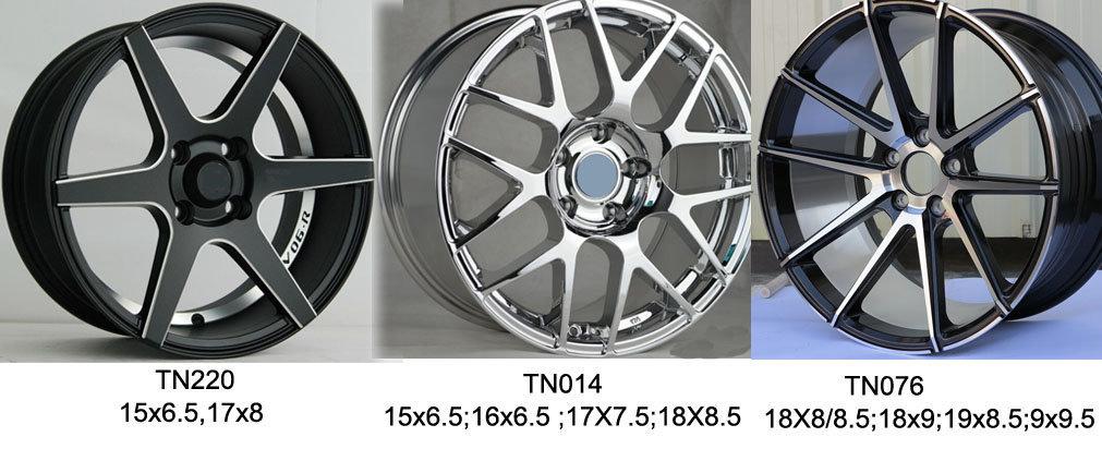 wheels-9